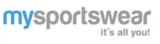 my-sportswear Rabatt – 40% auf NIKE und Under Armour