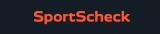 SportScheck Gutschein -> 10€ Rabatt