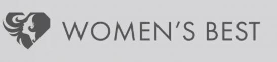 Women's Best Gutschein -> 20% auf alles