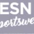 Body&Fit Gutschein -> 25% Rabatt auf Workout Deals