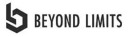 Beyondlimits Gutschein -> 25% Rabatt April 2019