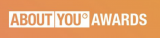 About you Awards -> 40% Rabatt