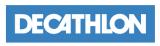 Decathlon Sale -> Bis zu 60% Rabatt