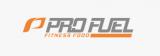 Profuel Osteraktion – 30% Rabatt + 10% Code