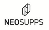 Smilodox und Neosupps -> Kostenloser Versand
