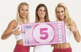 Rocka Nutrition Gutschein für 5€ Rabatt