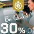 Gymjunky Gutschein -> 30% Rabatt