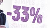 Adidas Gutschein -> 33% Rabatt auf alles