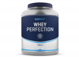 Body & Fit Whey Perfection 25% günstiger