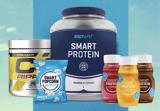 Body & Fit 10% Gutschein – Summer Deals