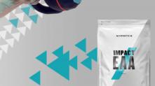 Myprotein -> 20% auf Impact EAA
