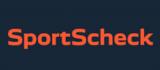 SportScheck Gutschein für 20% (Orange Days)