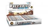 10% Amazon Gutschein für All Stars Whey-Crisp Bar