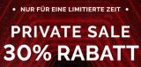 Philipp Plein Gutschein -> 30% sparen im Juni