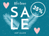 My-Sportswear Sale ⇒ 35% auf Adidas, Nike, Puma und Co.