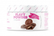 GymQueen Flavy Powder für nur 12,59€