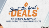 Body & Fit 15% Gutschein
