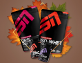Spare 25% bei Fitmart