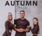 Beyondlimits Autumn Sale