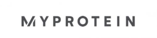 Myprotein Gutschein für 50% + 25% on top