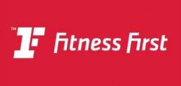 66% auf FitnessFirst Mitgliedschaft