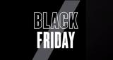 41% auf alles bei Myprotein Black Friday