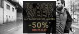 50% auf SportScheck Jacken