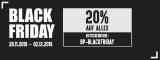 20% Gutschein für Runners Point