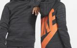 15% Gutschein auf alles von Nike