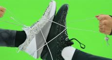 15% auf alles bei Nike
