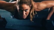 30% auf Protein bei Body&Fit