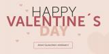 18% Gutschein für Vitafy mit Valentinsaktion