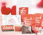 10% Gutschein für GOT7 Valentinsbundle