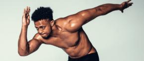 50% Rabatt auf Body & Fit