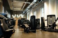 50% bei Fitnessfirst sparen!