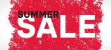 FC Bayern Fanshop Sale mit bis zu 44%