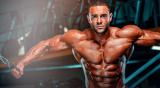 30% Bodylab24 Gutschein für September