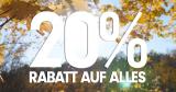 20% Gutschein für Profuel (FIBO 2020)