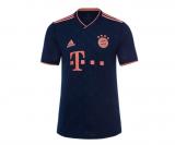 FC Bayern Black Week Gutschein