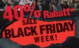 25% auf alles bei Bodylab24 zum Black Friday
