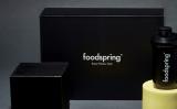 Foodspring Black Friday mit 51% Rabatt