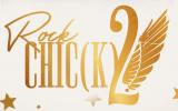 BUMBUM Rock Chick 2 Release