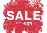 Bis zu 60% im FC Bayern Fanshop Sale