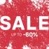 Bis zu 50% Rabatt im adidas Sale