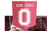 200€ Size-Zero Gutschein