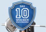 200€ Gutschein für Das 10Wochenprogramm