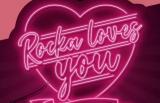 Rocka Nutrition Valentinsaktion mit Gratisartikeln