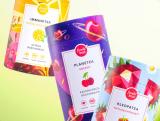 15% Rabatt auf die 3 neuen Foodsbest Teesorten