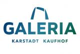 30% Gutschein für Galeria Karstadt Kaufhof