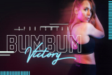 BUMBUM Victory Collection launch